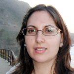 Yurena Hernández
